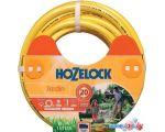 Hozelock Jardin 143178 (1/2, 20 м) цена