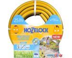 Hozelock Tricoflex Ultraflex 117036 (3/4, 25 м)
