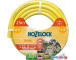 Hozelock Jardin 143207 (3/4, 25 м) цена