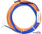 Нагревательный кабель Wirt LTD 5/100 5 м 100 Вт в рассрочку