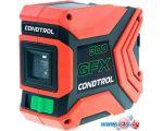Лазерный нивелир Condtrol GFX300