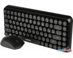 Клавиатура + мышь SmartBuy SBC-626376AG-K