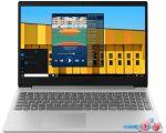 Ноутбук Lenovo IdeaPad S145-15API 81UT00B2RE