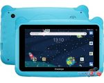 Планшет Prestigio SmartKids 16GB (голубой)
