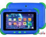 Планшет Digma CITI Kids CS7216MG 32GB 3G (синий)