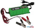 Зарядное устройство AutoExpert BC-42