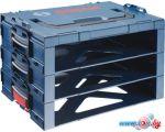 Полка Bosch i-BOXX shelf Professional 3 шт 1600A001SF