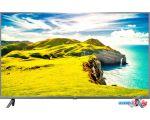 Телевизор Xiaomi MI TV 4S 43 (международная версия)