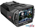 Автомобильный видеорегистратор Playme P600SG