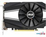 Видеокарта ASUS GeForce GTX 1660 Super 6GB GDDR6 PH-GTX1660S-6G в рассрочку