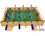 Настольный футбол Huang Guan 35PH