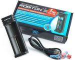 Зарядное Robiton Li-1