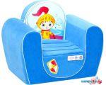 Кресло-мешок Paremo Рыцарь PCR316-02