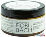 Phytorelax Bach Flowers Relaxing Massage Cream 300 мл