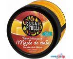 Farmona Tutti Frutti Персик и Манго 200 мл