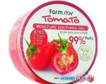 FarmStay Гель с томатом успокаивающий и увлажняющий 300 мл