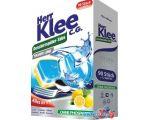 Таблетки Herr Klee C.G. Silver Line (102 шт) в интернет магазине