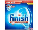 Таблетки Finish All in 1 Powerball (39 шт)