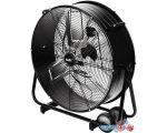 Вентилятор Ballu BIF-12D
