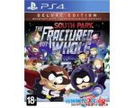 Игра South Park: The Fractured but Whole. Deluxe Edition для PlayStation 4