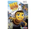 Игра Bee Movie Game для Nintendo Wii