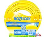 Шланг Hozelock Super Tricoflex 116761 (1/2, 25 м) в интернет магазине