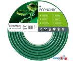 Шланг Cellfast Economic (1/2, 20 м) 10-001