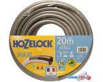 Шланг Hozelock Tricoflex Maxi 171207 (1/2, 20 м)
