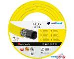 Шланг Cellfast Plus (1/2, 25 м) 10-200