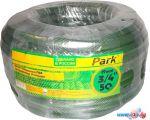 Шланг Park R111037 (3/4, 50 м)