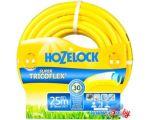 Шланг Hozelock Super Tricoflex 139142 (3/4, 25 м) в рассрочку