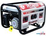 Бензиновый генератор Ресанта БГ 2500 Р цена