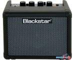 Комбоусилитель Blackstar Fly 3 Bass