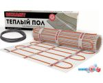 Нагревательный мат Rexant Extra 0.5x6 м 480 Вт