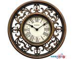 Настенные часы Energy EC-120