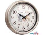 Настенные часы TROYKA 88889871