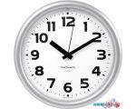 Настенные часы TROYKA 21270216