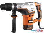 Отбойный молоток AEG Powertools MH 5 G 4935443170