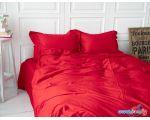 Постельное белье Inna Morata 21K-664 175x215