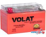 Мотоциклетный аккумулятор VOLAT YTX7A-BS(iGEL) (7 А·ч)