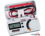 купить Мультиметр Laserliner MultiMeter-PocketBox
