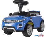 Каталка Chi Lok Bo Range Rover (синий) [348]