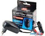 Зарядное устройство Robiton LAC6-1000