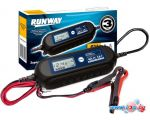 Зарядное устройство Runway RR105