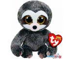 Классическая игрушка Ty Beanie Boos Ленивец Dagler 36215 цена
