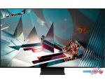 Телевизор Samsung QE82Q800TAU