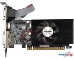 Видеокарта Arktek GeForce GT210 1GB DDR3 AKN210D3S1GL1