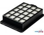HEPA-фильтр Neolux HSM-21