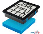 HEPA-фильтр Neolux HPL-932