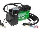 Автомобильный компрессор ECO AE-013-4